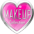 Makeup Collection free app for free