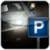Car Parking Midnight version app for free