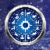 Daily Horoscope 240x320 Touch icon