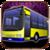 Bus Express  icon