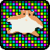 Hamster Disco Life Jump app for free
