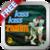 Kiss Kiss ZOMBIE icon