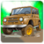Hill Climb Off Road 4x4 app for free