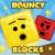 Bouncy Blocks icon