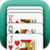 Best Solitaire ● Klondike app for free