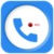 Call Recorder : Automatic icon