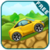 Hill Crazy Climb icon
