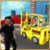 City Police Forklift Game 3D app for free