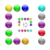 Clone It icon