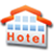 FastBooking icon