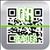 QrSender app for free