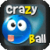 CrazyBall Game icon