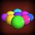 Crazy Balls_Free icon