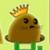 Mole  Hunter  2 icon