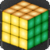 Rubiki  Cube app for free