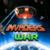 InvadersWar icon