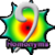 Class 9 - Homonyms icon