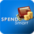 SpendSmart - Expense Tracker app for free