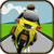 Hill Climb Bike Racer icon
