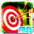 Archery Deluxe app for free