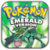 Pokemon Emerald Special Version app for free