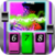 Trap Sampler app for free