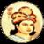 Emperor Ashoka  app for free