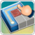 Block Path Mania app for free