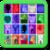Onet Cat icon