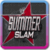 Sammer Slam Masters app for free