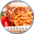 Lasagna recipes app for free