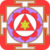 Jyotish Shastra app for free