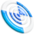 BansBerry Mobile Dialer icon