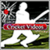 Funny Cricket Videos app for free