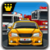 Mega Driver app for free