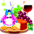 Penguin Restaurant II icon
