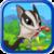 Sugar Glider Jump app for free