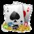Poker Mania app for free