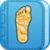 Foot Massage Tips app for free