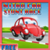 Nitro Car Stunt Race icon
