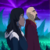 The Legend Of Korra Anime icon