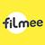Filmee app for free