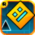 Geometry Dash v 2 icon