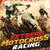 Extreme Motocross Racing icon