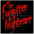 The Forgotten Nightmare Adventure Game app for free