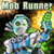 Mob Runner Free icon