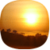 Good Morning Messages Free icon
