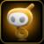 Glu Games icon