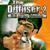 The Diffuser 2 icon