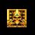 Tomb Run 4 icon
